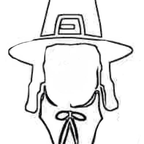 These Pilgrims's avatar