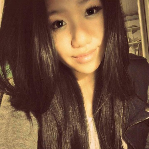 NatalieWong's avatar