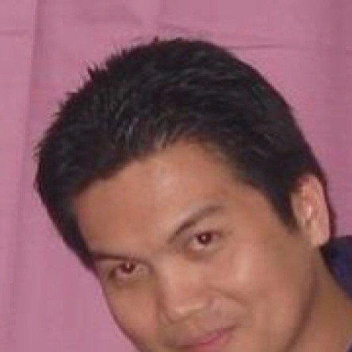 rabelambol's avatar