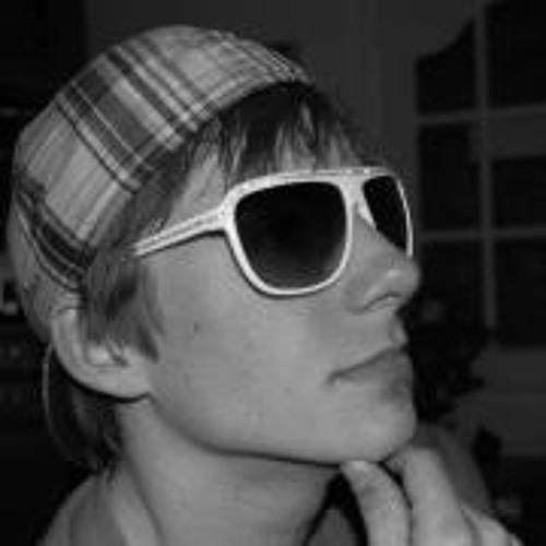 Erik Ruigt's avatar