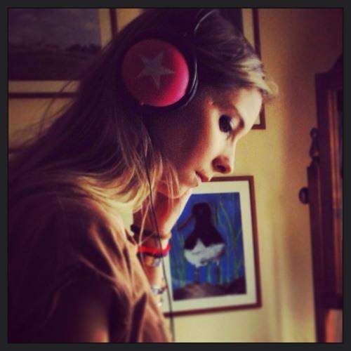 Dj Qq S Stream On Soundcloud Hear The World S Sounds