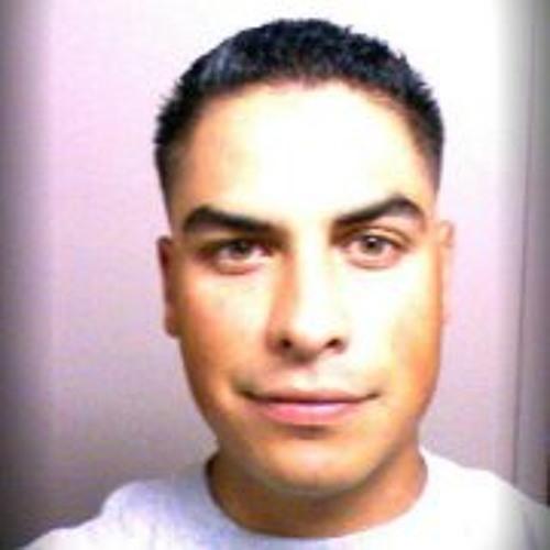 Jacob Quintana 1's avatar
