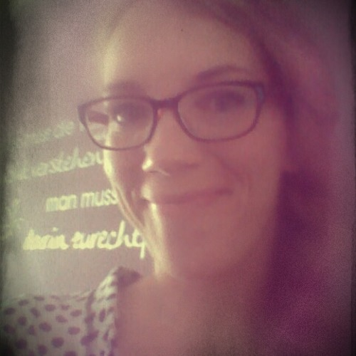 Ella_o's avatar