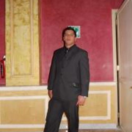 Gonzalo Alvarado 3's avatar