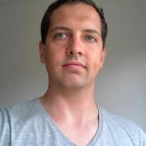 Tobias Schmidt 23's avatar