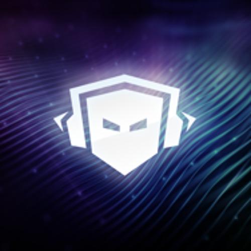 Producer J.I's avatar