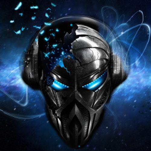 Fl4sHNoX's avatar