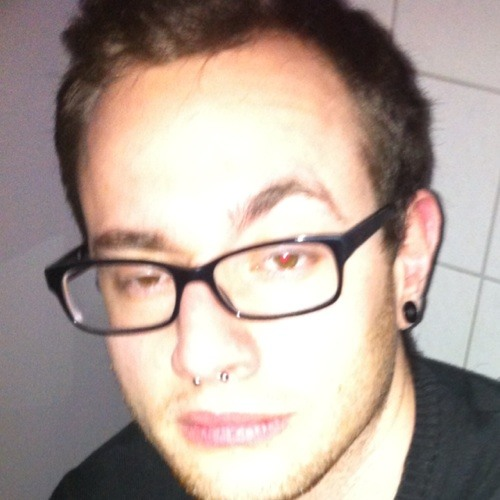 capone4life's avatar
