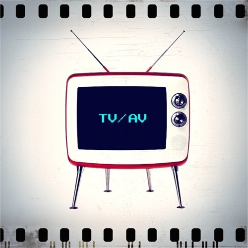 TV/AV's avatar