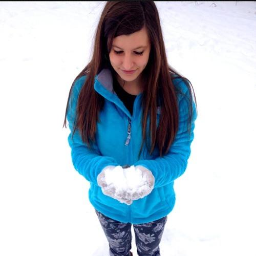 StephanieeeeRoseee's avatar