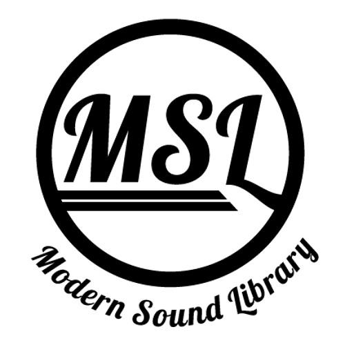 MSLtheband's avatar