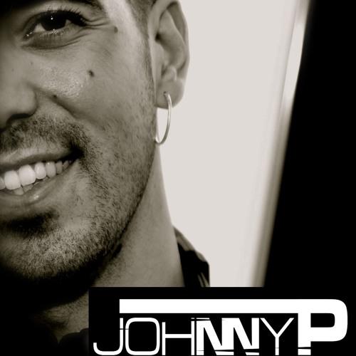 Johnny P*'s avatar