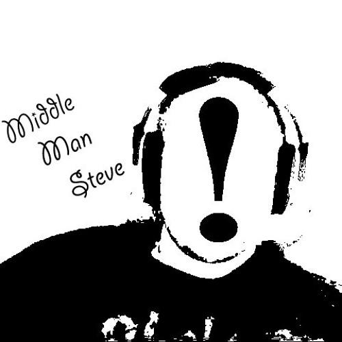 MiddleManSteve's avatar