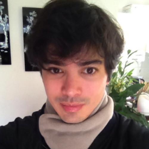 sunnyduc's avatar