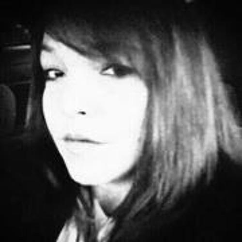 Nicki Brashear Propst's avatar