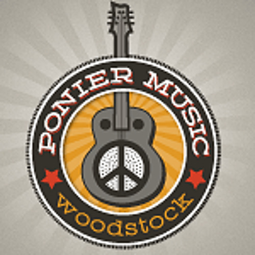 poniermusicwoodstock's avatar