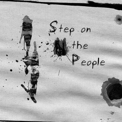 Step On The People's avatar