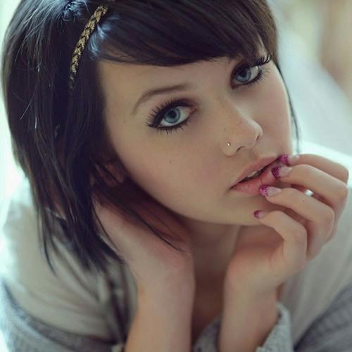 3lla_rawrs101's avatar