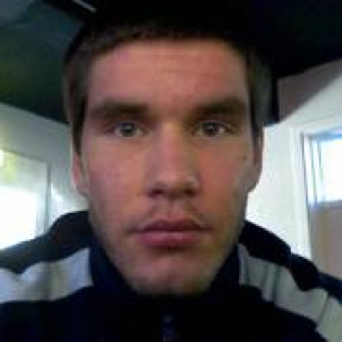 Svanur Örn Hermannsson's avatar
