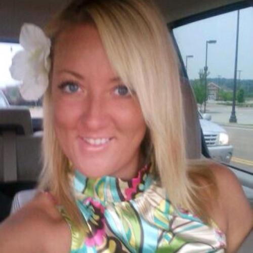 sweet_SaraLee's avatar