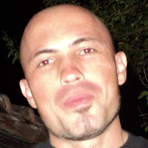 ZapataStyle's avatar