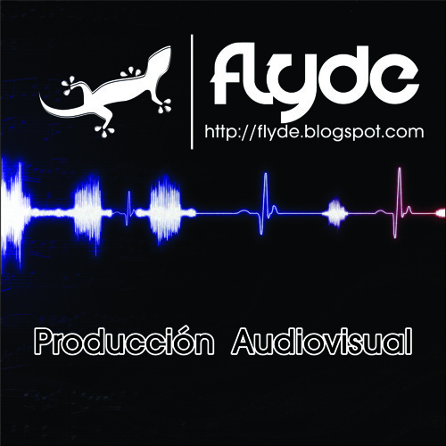 Flyde Group LA's avatar