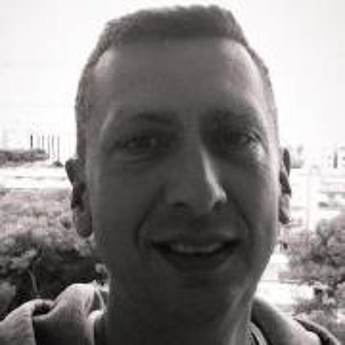 Juliusachim99's avatar