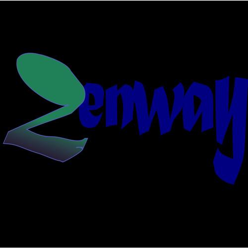Zenway's avatar