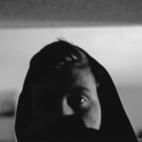 Ellington Beats's avatar