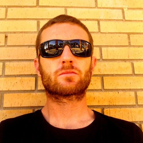 Arkadiusz Ark's avatar