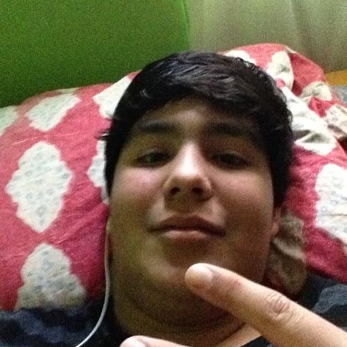 dgrisales 17's avatar
