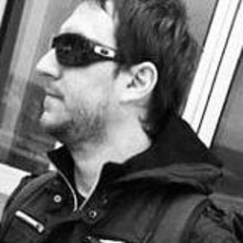 djsllan's avatar