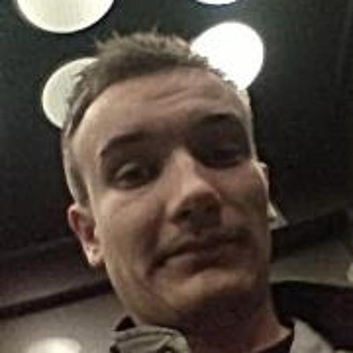 Bernard Pieruszka's avatar