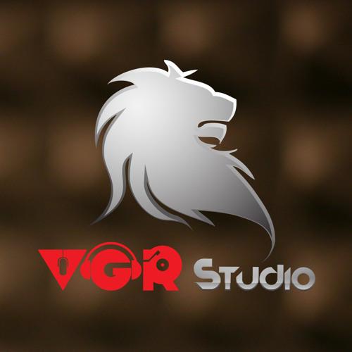 Vgrstudio's avatar