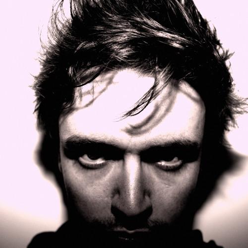 Bristow's avatar