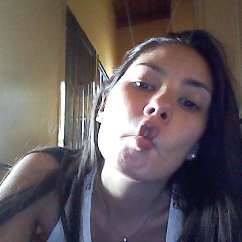 Carolina Vatta's avatar