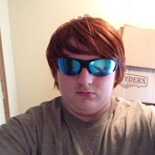 Robyn Hayes 1's avatar