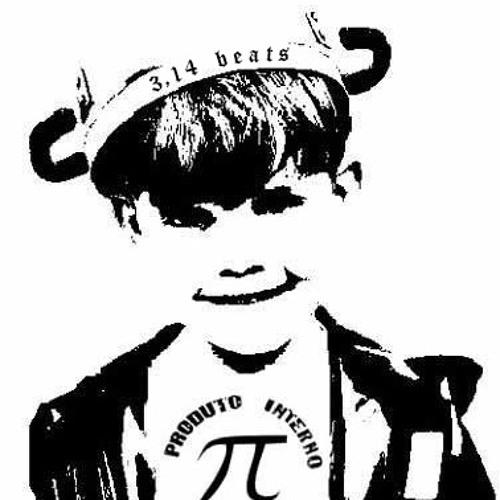 3,14 Beats - P.I.'s avatar