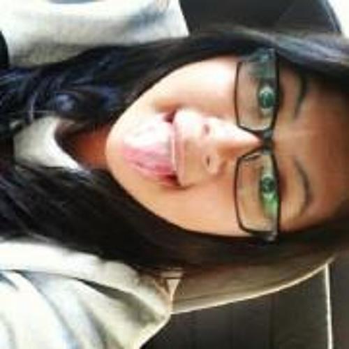 Kathalina Mena's avatar