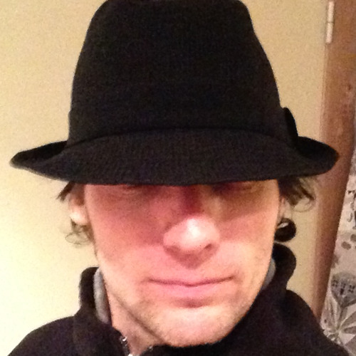 Christoffe Dillen's avatar