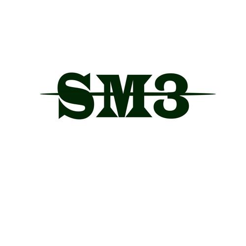Sm3media's avatar