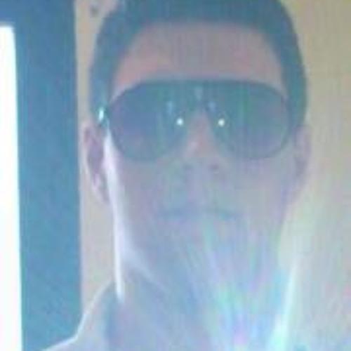 Adrian Paganos Portillo's avatar