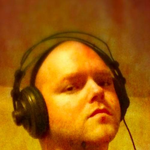 Swendal's avatar