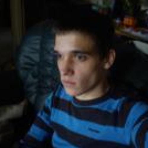 Daniel Brunke's avatar