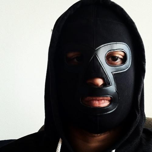 Recluso's avatar