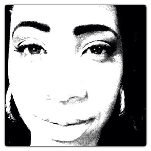 afrocreorican's avatar