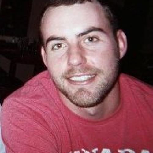 Jim Gersonde's avatar