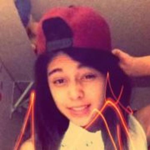 Jazzmin Moreno's avatar
