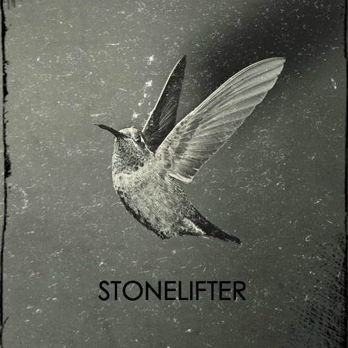 STONELIFTER's avatar