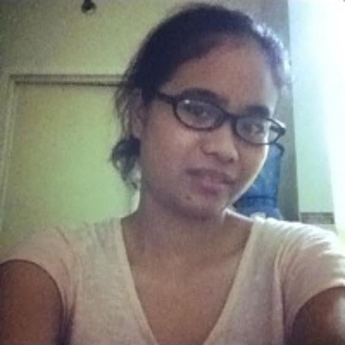 MARICAR's avatar